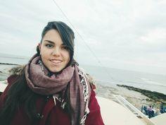 "��""Mejor ser raro que triste y gris""�� #travel #vacation #visiting #instatravel #instago #instagood #trip #holiday #instadaily #photooftheday #fun #me #girl #selfie #beach #tourism #tourist #instapassport  #mytravelgram #travelgram #igers #igaddict #igtravel #Chipiona #Spain http://tipsrazzi.com/ipost/1505838649215172927/?code=BTl0EXvhkE_"