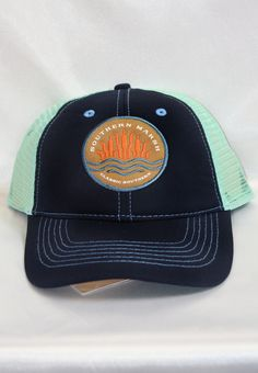 907 Best truckers hats images  b40274b10f40