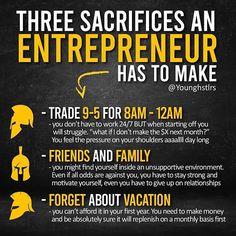 342 Best Citation Entrepreneur Images Entrepreneur Entrepreneur
