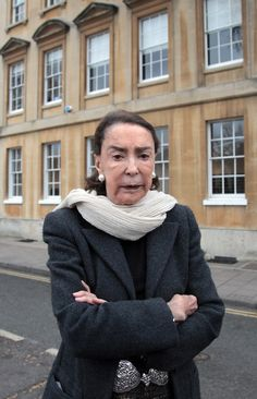 Mica Ertegun, the widow of music mogul Ahmet, tells Mick Brown why she has given Oxford University one of its biggest ever donation. Mica Ertegun, Famous Interior Designers, Ladies Who Lunch, Atlantic Records, High Society, Vanity Fair, Oxford, University, Glamour