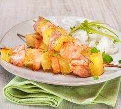 https://courses-en-ligne.carrefour.fr/aux-petits-oignons?apo=recette/convivial-644/brochettes-de-saumon-a-lananas-31240