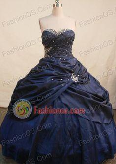 Dresses 2013, Bow Dresses, Formal Dresses, Red Quinceanera Dresses, Dresser, Sweet 15 Dresses, Dress With Bow, Spring, Buy Dress