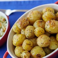 Wok, Gluten, Zucchini, Potatoes, Vegetables, Cooking, Desserts, Eating Clean, Kitchen