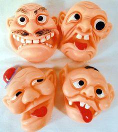Google Image Result for http://pix.auctiva.com/pix/10/00/06/rubber_finger_puppets.JPG