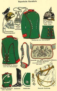 Military Art, Military History, Military Fashion, Sun Tzu, Vintage Fashion Sketches, Army Uniform, Military Uniforms, Military Costumes, Crimean War