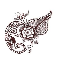 this is almost exactly what i want...for my first tattoo
