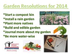 Journaling For A Better Garden On Pinterest Garden