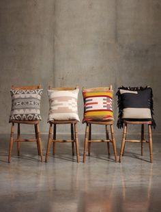 Pendleton — Portland Collection Pillow