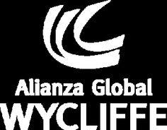 Alianza Global Wycliffe