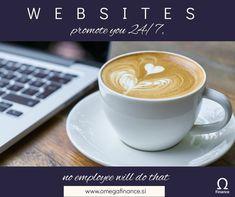 Risk Management, Latte, Promotion, Finance, Investing, Website, Tableware, Dinnerware, Tablewares