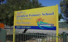 it's visual is a leading manufacturer and distributor of school signs and church signs. Contact us for our great custom interior school and church sign packages. Digital Banner, 3d Signs, Church Signs, Reception Signs, School Signs, Primary School, Interior, Elementary Schools, Design Interiors