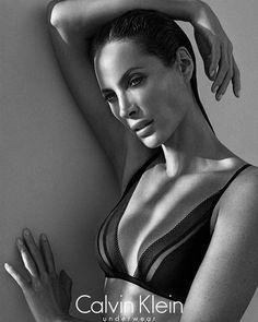 Conoce más de la supermodel  @cturlington quién lleva más de 500 portadas de revista.  El link en bio o http://ift.tt/2D9ZZG1  #laredo #texas #nuevolaredo #leon #cdmx #nikon #model  #модель #photography #fashion #girls #photoshoot #fotografia #фотограф #photographer #фотосессия #москва #минск #киев #london #paris #newyork #madrid #東京 #igers #beauty #happy #style #mua