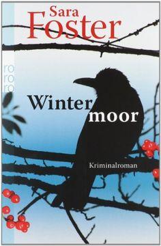 AMAZON.DE: Wintermoor (Beneath the Shadows): Amazon.de: Sara Foster, Judith Schwaab: Bücher