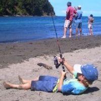 The Modern World Of Gps Fishing  -  Is It Still A Sport?