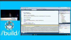 SPR Tech: Microsoft Open Sources Windows Bridge for Porting ...