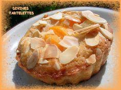 Des tartelettes pour écouler ses blancs d'oeufs en trop!! No Cook Desserts, Mini Desserts, Thermomix Bread, Pie Co, Quinoa, Bread Cake, Coco, Sweet Tooth, Food And Drink