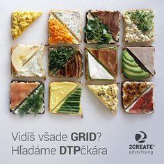 Hľadáme DTP makača – 2CREATE - http://detepe.sk/hladame-dtp-makaca-2create/