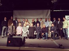S/O to everyone that participated in the inaugural Shoals Alabama Launchpad Pitch. #StartupYall