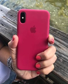 iPhone X von Case Real Estate.ar iPhone X From Case Real Estate.ar iPhone X von Case Real Estate. Iphone 10, Apple Iphone, Iphone 4 Case, Coque Iphone, Iphone Watch, Iphone Notes, Iphone Ringtone, Iphone Camera, Pink Iphone