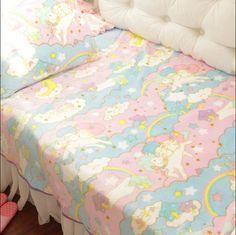 Color+classification:+white  Sheets+size:+1.5m+*+2m,+2m+*+2m,+1m+*+1m  Pillowcases+size:+45cm+*+60cm