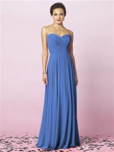 Shop After Six Bridesmaid Dress - 6639 in Lux Chiffon at Weddington Way. Find the perfect made-to-order bridesmaid dresses for your bridal party in your favorite color, style and fabric at Weddington Way. Magenta Bridesmaid Dresses, Wedding Bridesmaid Dresses, Wedding Attire, Prom Dresses, Formal Dresses, Grey Bridesmaids, Long Dresses, Purple Dress, Bridesmaid Color