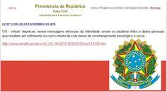 (1) DEcampinasOeste (@decampinasoeste) | Twitter