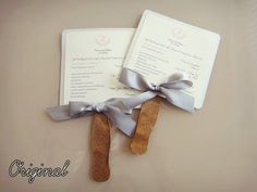 Pin by Elissa Dahlgren on Wedding Ideas