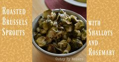 brussels-sprouts-with-shallots