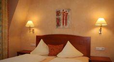 Hotel Casa Rustica - 3 Star #Guesthouses - $124 - #Hotels #Germany #Rust http://www.justigo.ca/hotels/germany/rust/casa-rustica_200280.html