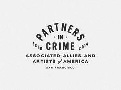 Partners In Crime II