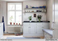 Zobacz zdjęcie kuchnia w stylu skandynawskim w pełnej rozdzielczości
