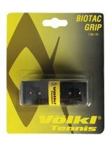 Volkl Bio Tac Replacement Grip    Was $16.95  NOW $9.95