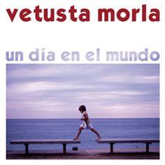 best Spanish indie album ever Music Film, Indie Music, Music Albums, My Music, Listening Skills, Listening To Music, Ivan Ferreiro, Vinyl Collection, Noise Pollution