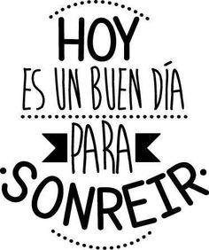 Spanish phrases, quotes, sayings. Mr Wonderful, Message Positif, Foto Transfer, Makeup Rooms, Messages, Spanish Quotes, Spanish Phrases, Positive Vibes, Positive Phrases