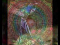 Prabhu Aap Jago - Sachcha Mission  PRABHU AP JAGO  PARAMATMA JAGO  MERE SARVE JAGO  SARVATRA JAGO  Deus desperte. Deus desperte em todos e em todos os lugares. Acabe com o jogo do sofrimento e traga a luz para o jogo da alegria.