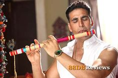 Director Umesh Shukla's comedy drama film 'Oh! My God' starring Akshay Kumar, Paresh Rawal and Mithun Chakraborthy is scheduled for release on the 28th of September 2012.