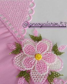 Love Decorations, Knit Shoes, Flower Coloring Pages, Needle Lace, Sweater Design, Knitted Shawls, Knitting Socks, Hand Embroidery, Diy And Crafts