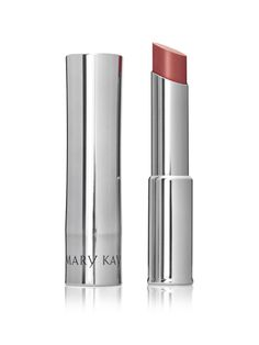 New shades of my Mary Kay® True Dimensions™ Lipstick are available! Shop now at marykay.com/kebbing!