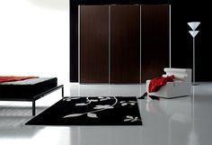 The Sliding Wardrobe Collection - ARAN Italian Kitchens Sliding Wardrobe, Wardrobe Closet, Wardrobe Systems, Closet System, Kitchen Cabinets, Italian Kitchens, Collection, Home Decor, Linen Cupboard