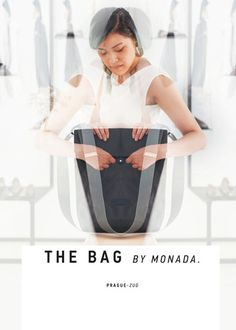Lookbook – M O N A D A Laptop Sleeves, Handbags, Fashion, Moda, Totes, Fashion Styles, Purse, Hand Bags, Women's Handbags