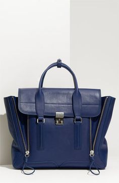 c551de41a99e My gift to me for my 36th birthday! 3.1 Phillip Lim  Pashli  Satchel