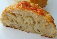 Roll pasta :: All Hot Recipes  Ingredients 0.5 kg of meat (chicken and pork) 1 egg soaked in milk stale white bread (squeeze)  salt, black pepper, grated onion (1 pc.)  pasta - 1 kg ...