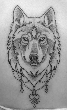 cute celebrity tattoos, tattoo for neck male, . - Monika - diy tattoo images diy tattoo images - diy tattoos - tattoo cute celebrity tattoos tattoo for neck male monika diy tatto - Wolf Tattoos, Neck Tattoos, Girly Tattoos, Trendy Tattoos, Animal Tattoos, Tattoos For Guys, Tattoos For Women, Sleeve Tattoos, Turtle Tattoos