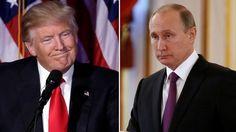The U.S. and Russian Horns Unite (Daniel 7) http://andrewtheprophet.com/blog/2016/11/14/23283/