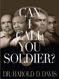 Prezzi e Sconti: Can i call you soldier?  ad Euro 8.98 in #Libri #Libri