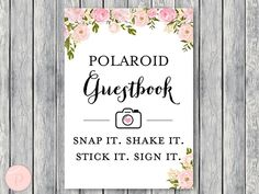 TH13-sign-polaroid-guestbook-snap-it-picture-guestbook
