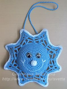 Crochet- Bags on Pinterest Crochet Bags, Crochet Purses and Crochet ...