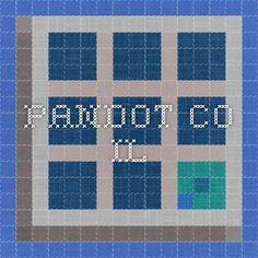 pandot.co.il