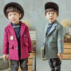http://babyclothes.fashiongarments.biz/  Children's Winter Coats 2016 New Fashion Children's Clothing Kids Boys Jackets Long Suit Collar Woolen Coat Boys Wool Coat A230, http://babyclothes.fashiongarments.biz/products/childrens-winter-coats-2016-new-fashion-childrens-clothing-kids-boys-jackets-long-suit-collar-woolen-coat-boys-wool-coat-a230/, ,  Size(T/Years)Coat Length(cm)Sleeves(cm)Bust(cm)Recommended…