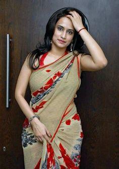 nayanthara sri divya sex bild